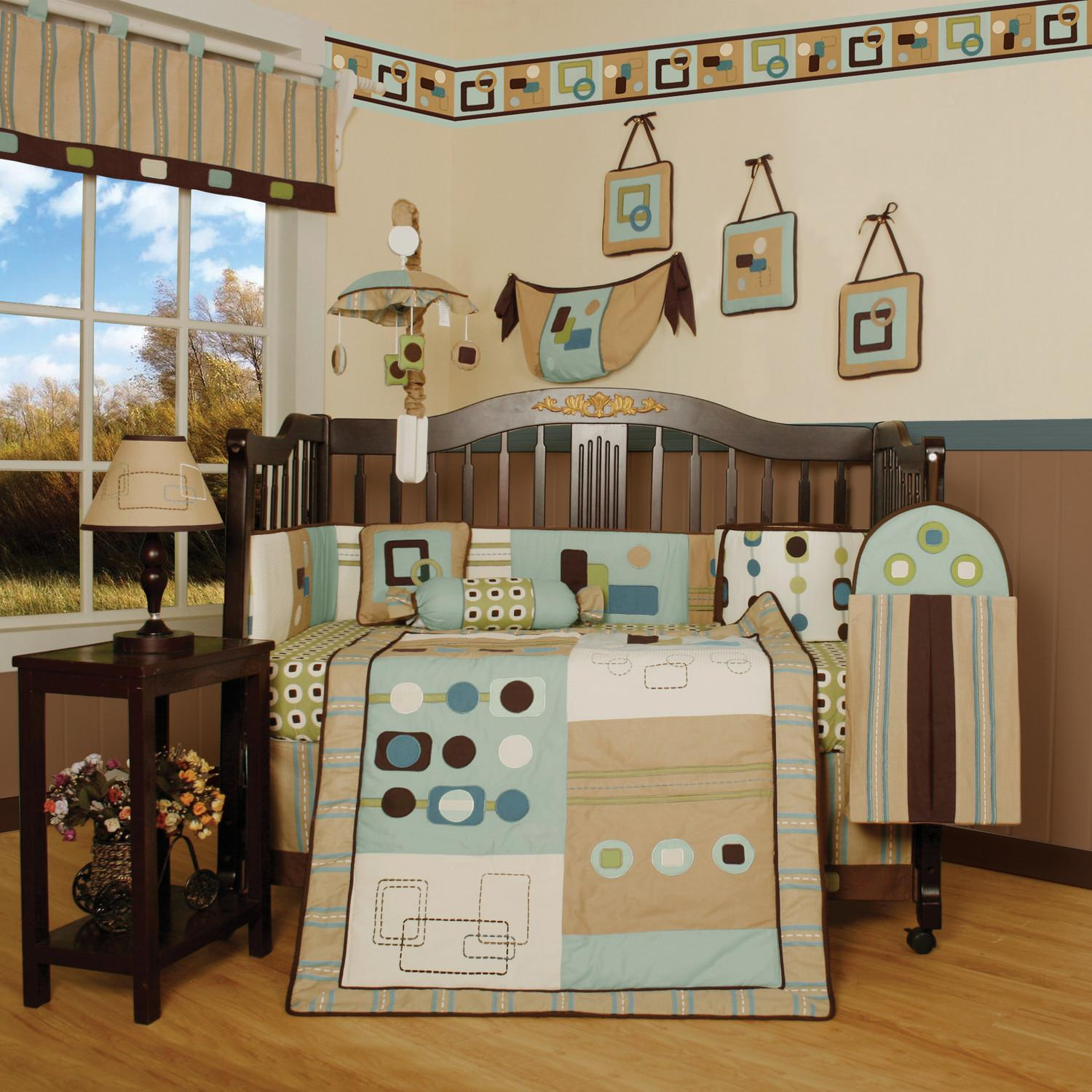 Baby Boys Room Design Idea Present Awesome Christmas