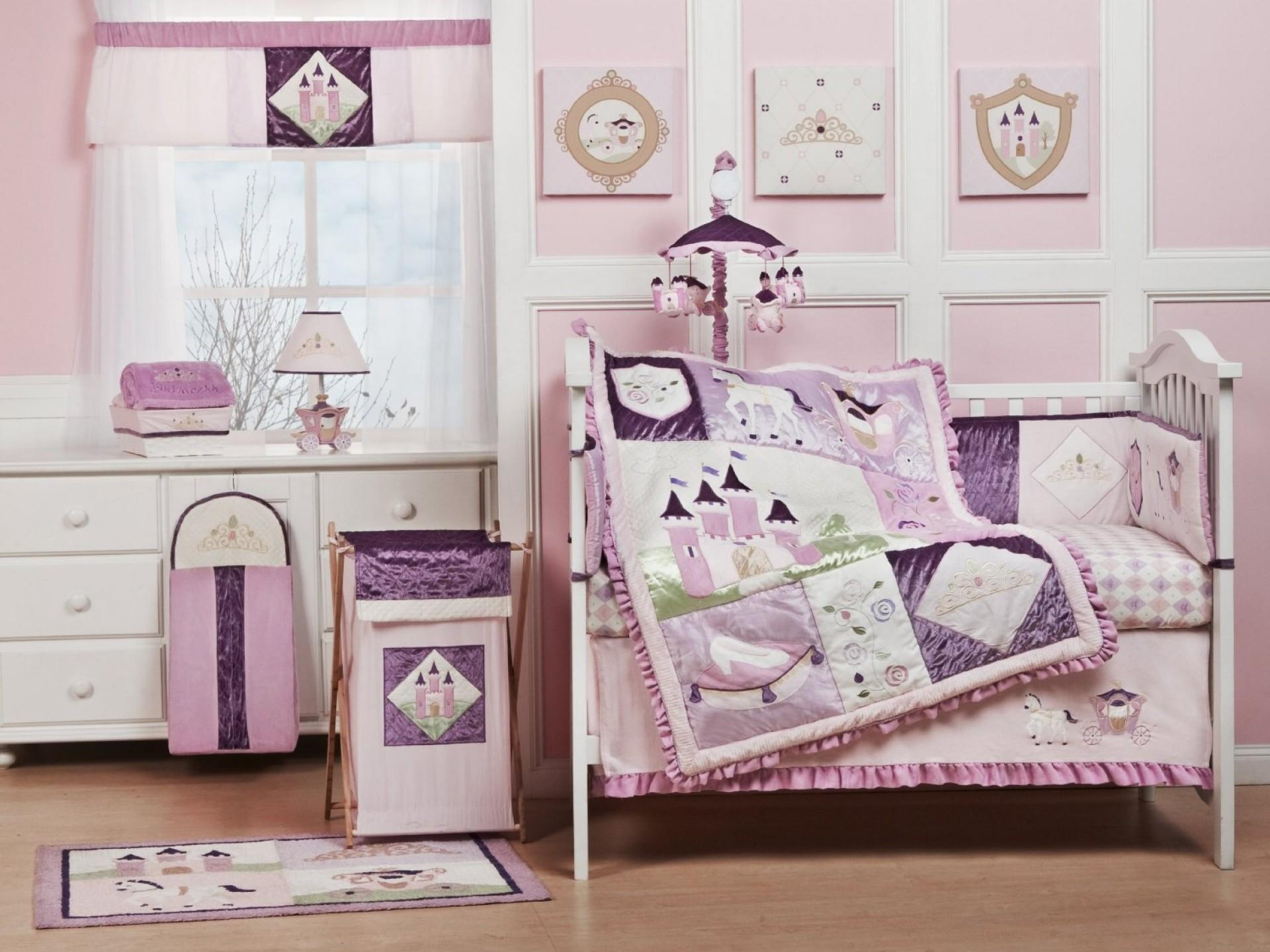 Baby Girl Bedroom Ideas Decorating Browsing Posts