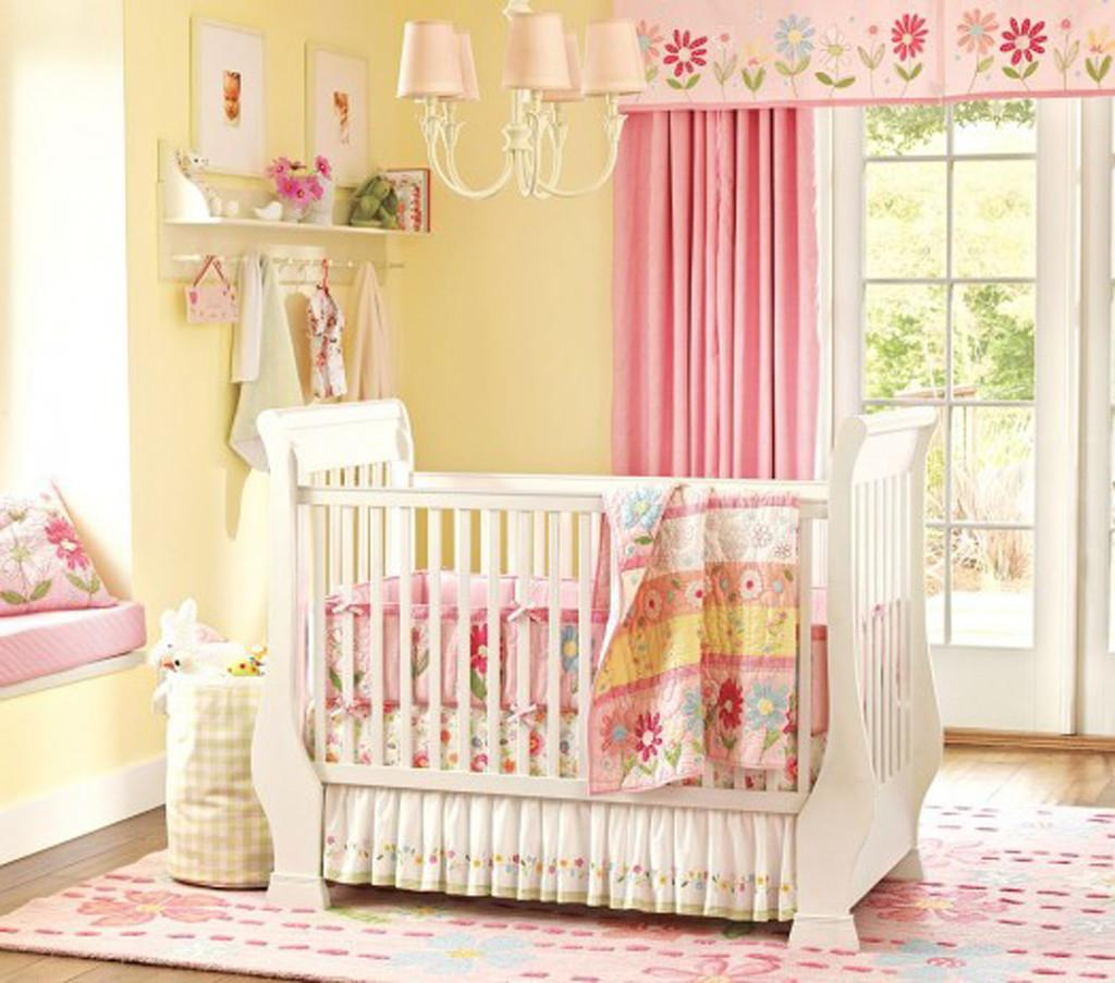 Baby Nursery Bedding Ideas Interior Decorating Las Vegas