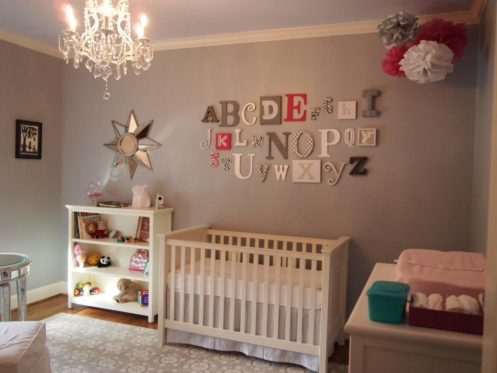 Stunning Pictures Of Small Nursery Design Ideas That Will Make You Jealous Of Their Owners Inspire Design Ideas Decoratorist