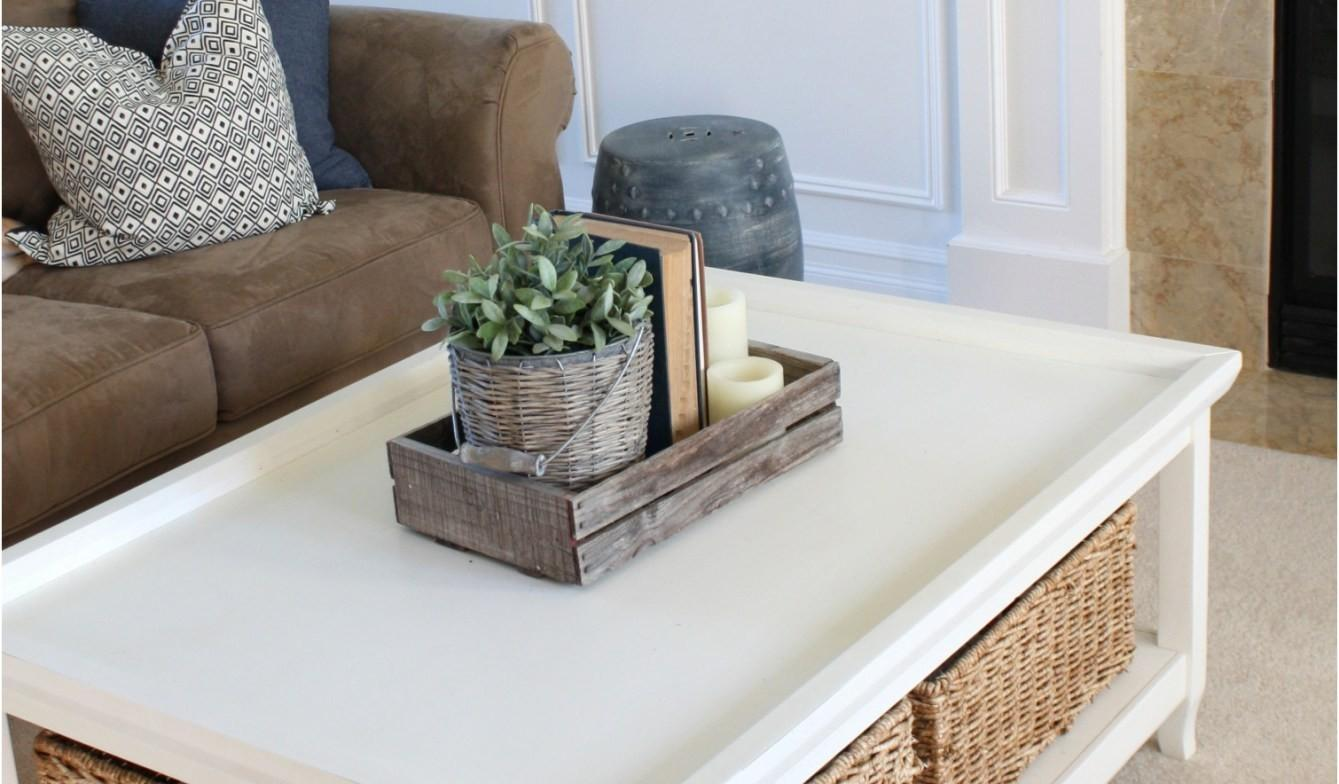 Baby Proof Coffee Table Corners Best Home Design 2018