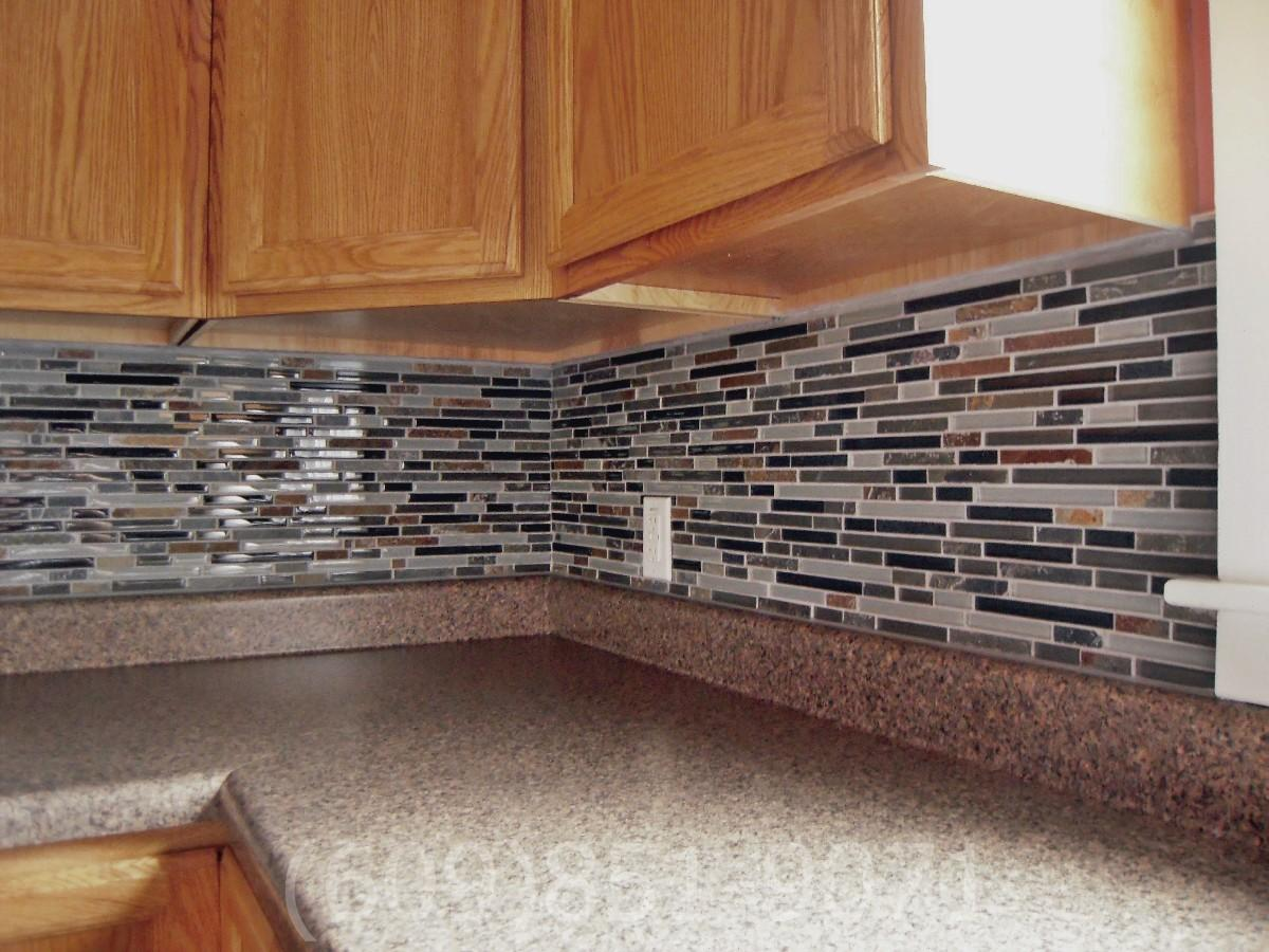 Backsplash Joy Studio Design Best