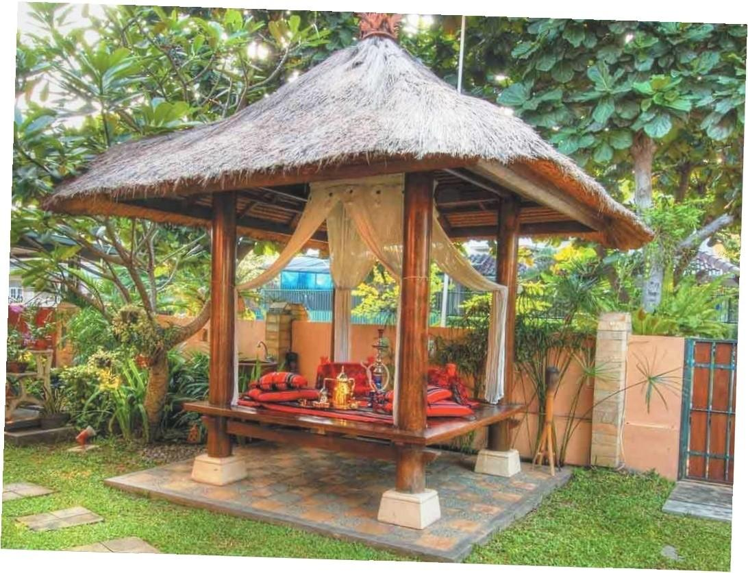 Backyards Gazebos Gazebo Ideas