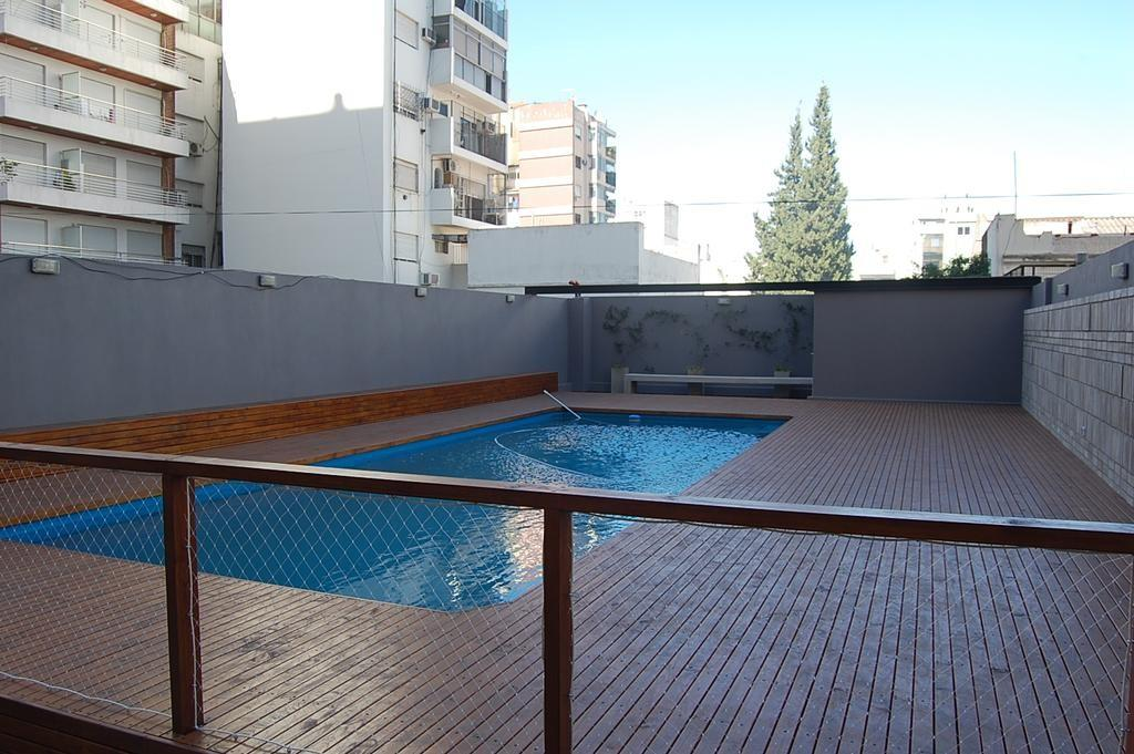 Baires Tower Residence Argentina Buenos Aires Booking