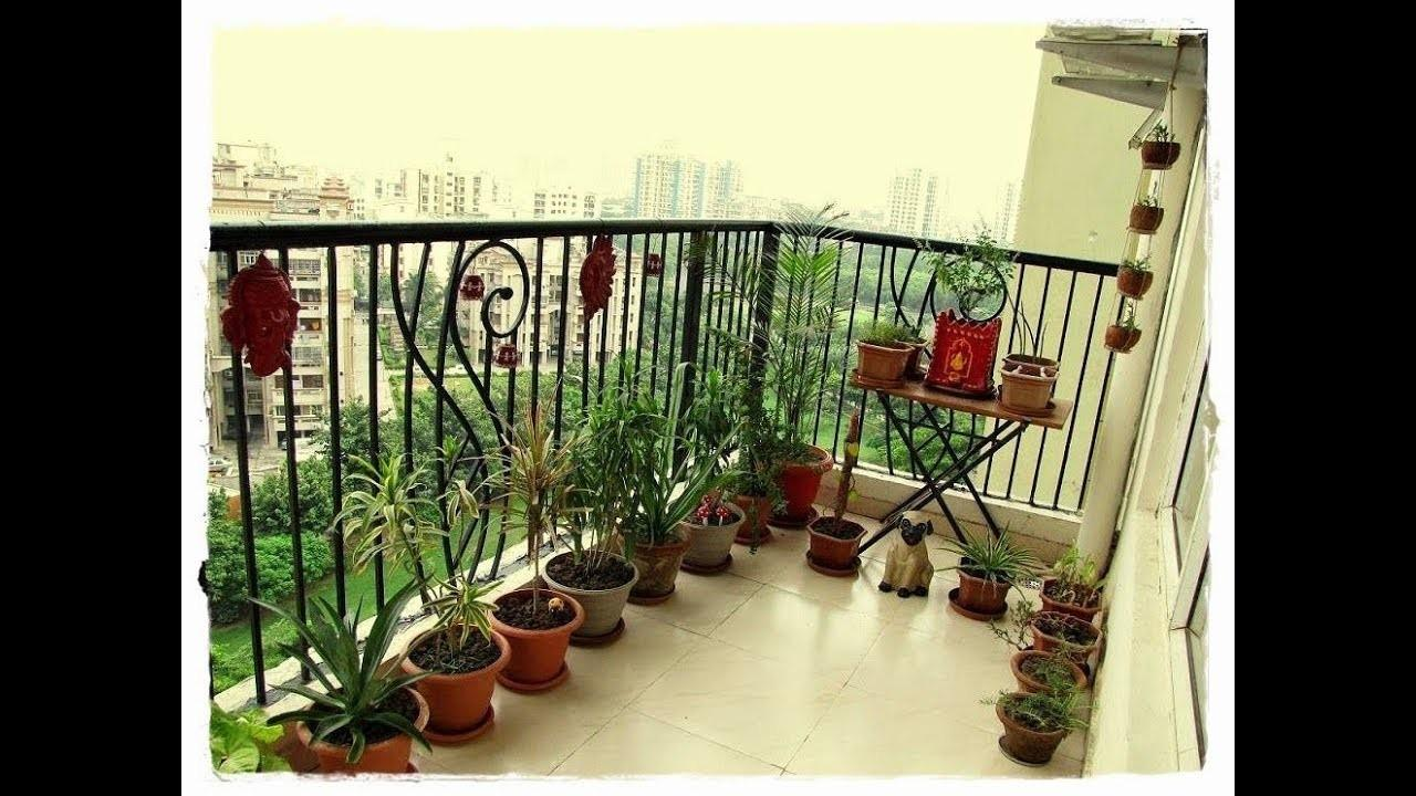 Balcony Jungle Lahore Norman Gill Gollan039s Indian