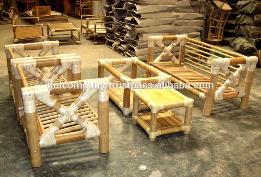 Bamboo Furniture Ideas 100 Dining Room Chairs Ione