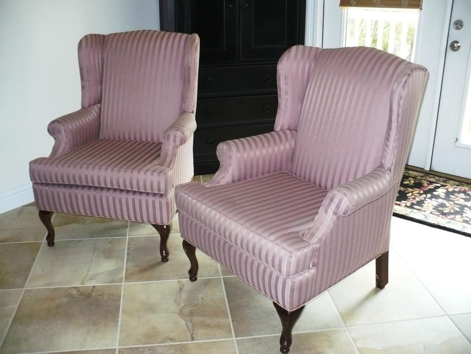 Barrel Chair Slipcovers Old Remodel Home