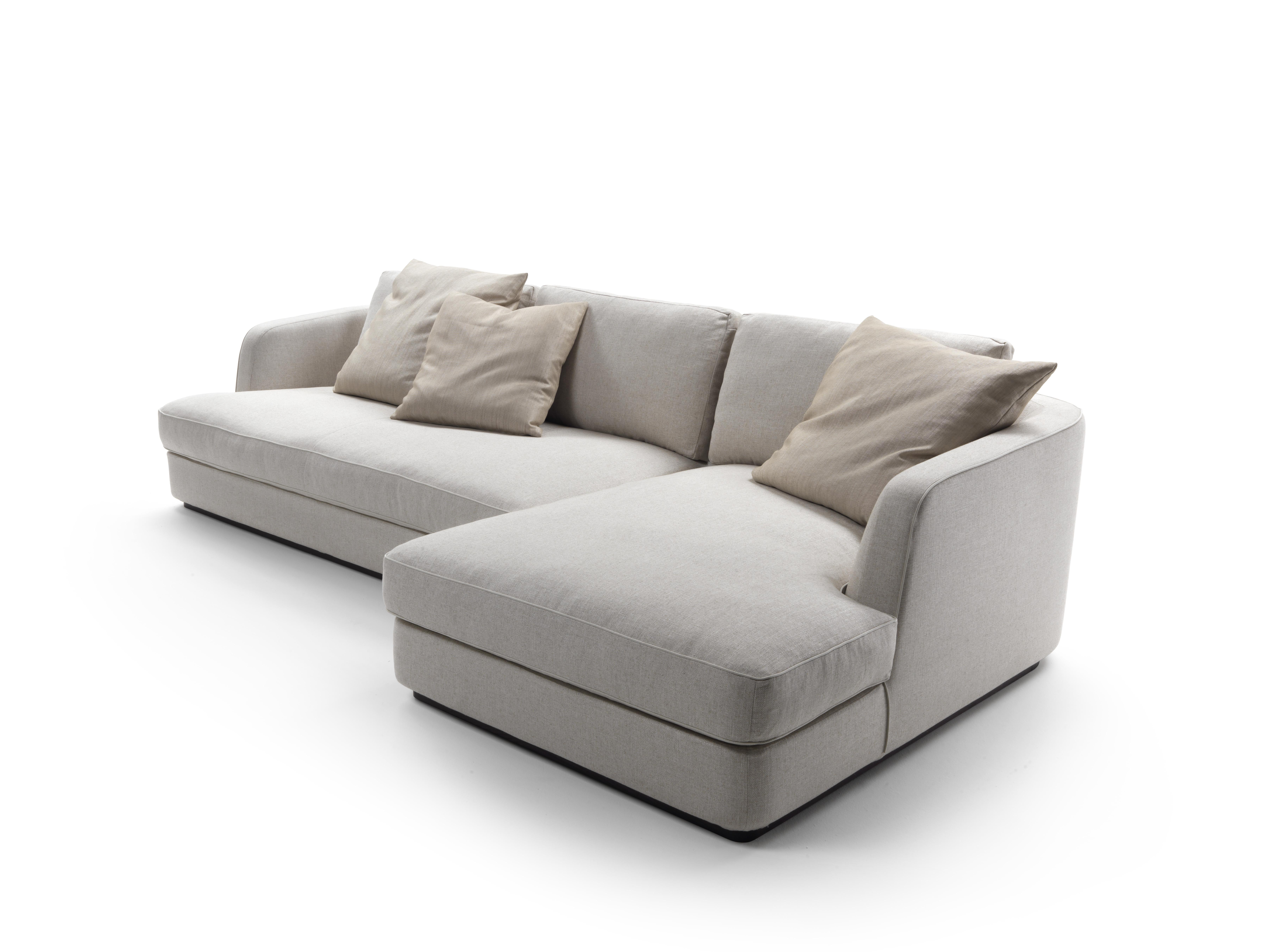 Barret Modular Sofa Fanuli Furniture