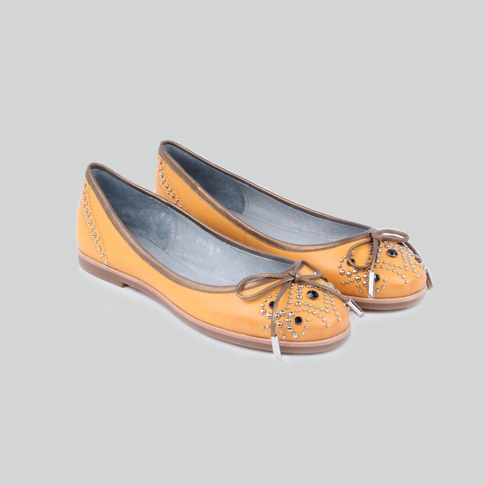 Basic Editions 2016 New Spring Summer Women Flats Casual