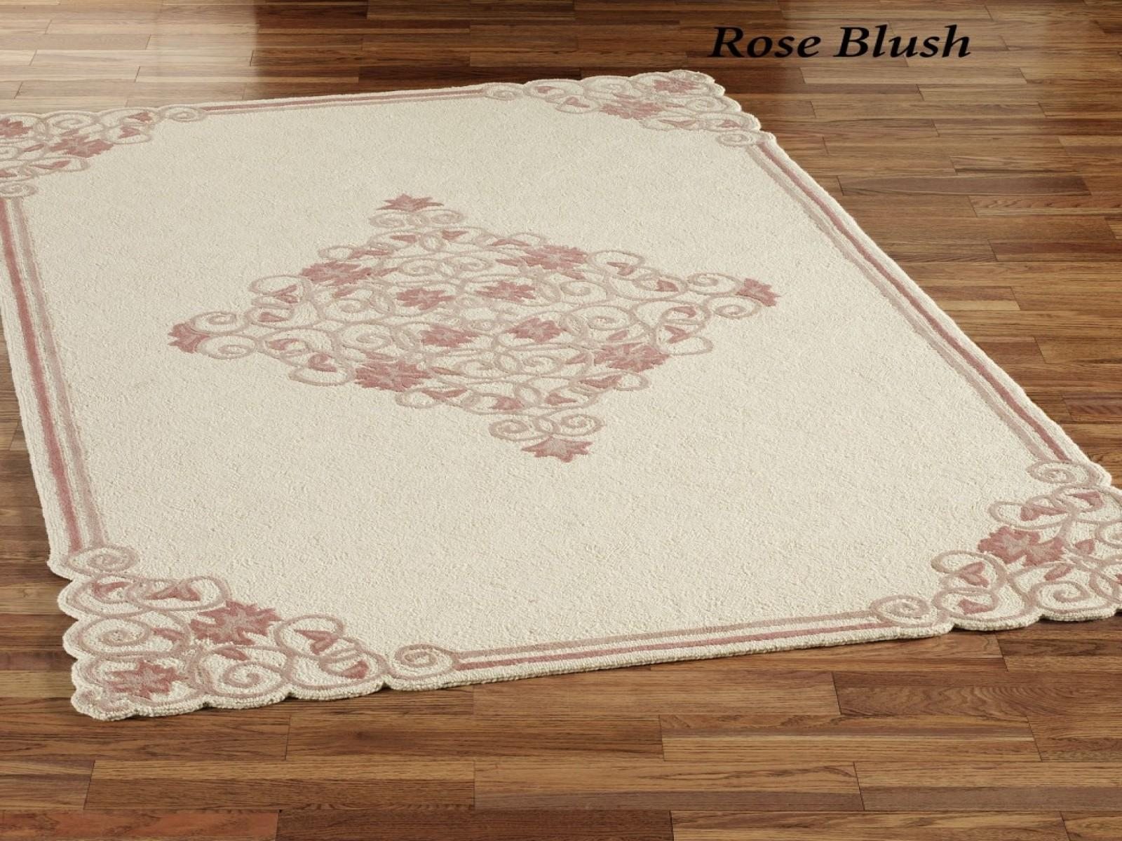 Bath Rugs Bathroom Mats Luxury
