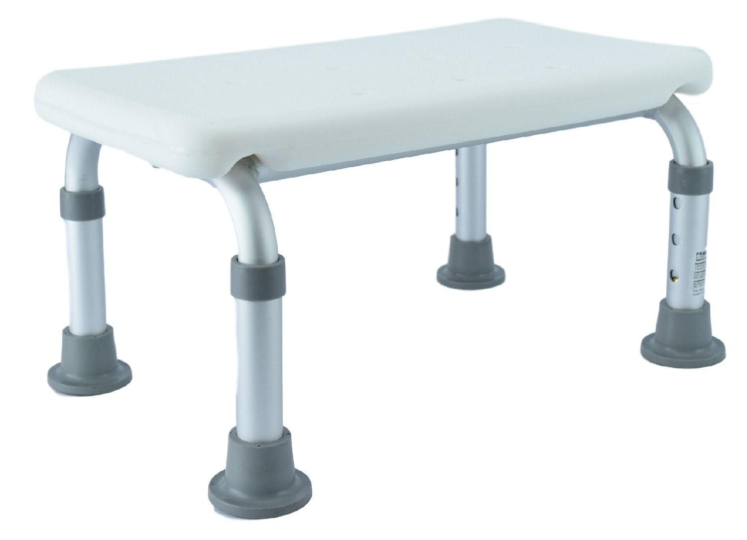 Bath Stool Step Shower Stools Benches Seats