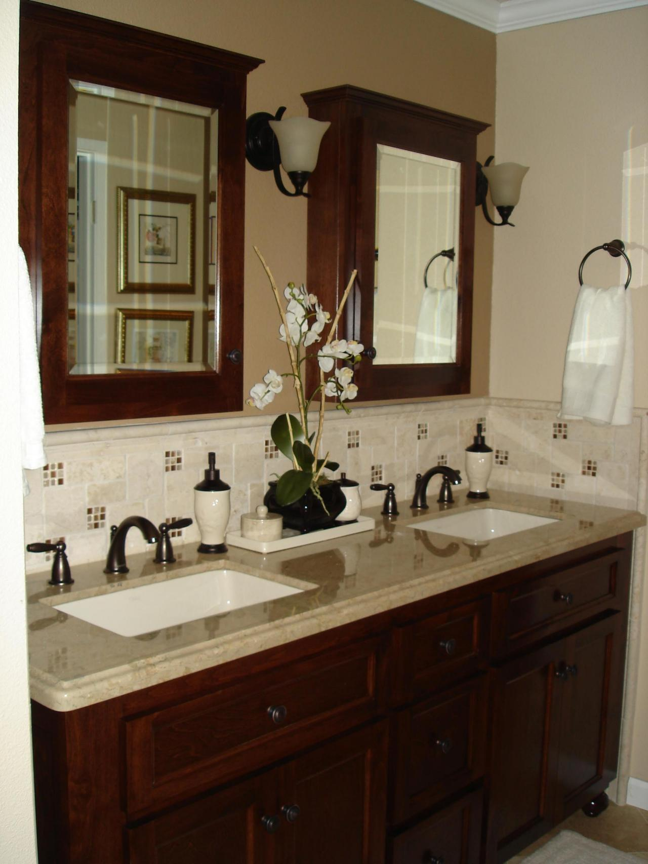 Deluxe Custom Bathroom Backsplash Ideas That Will Help You Craft Your Own Furniture Stunning Photos Decoratorist,Diy Outdoor Baby Shower Decorations