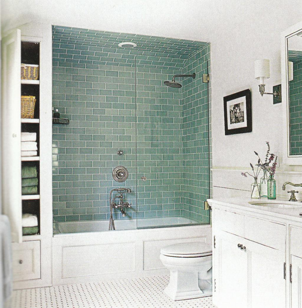 Bathroom Brilliant Bath Shower Combo Design Ideas
