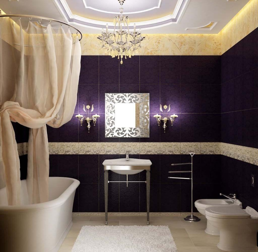 Bathroom Decorating Ideas Apartment Therapy Smartly
