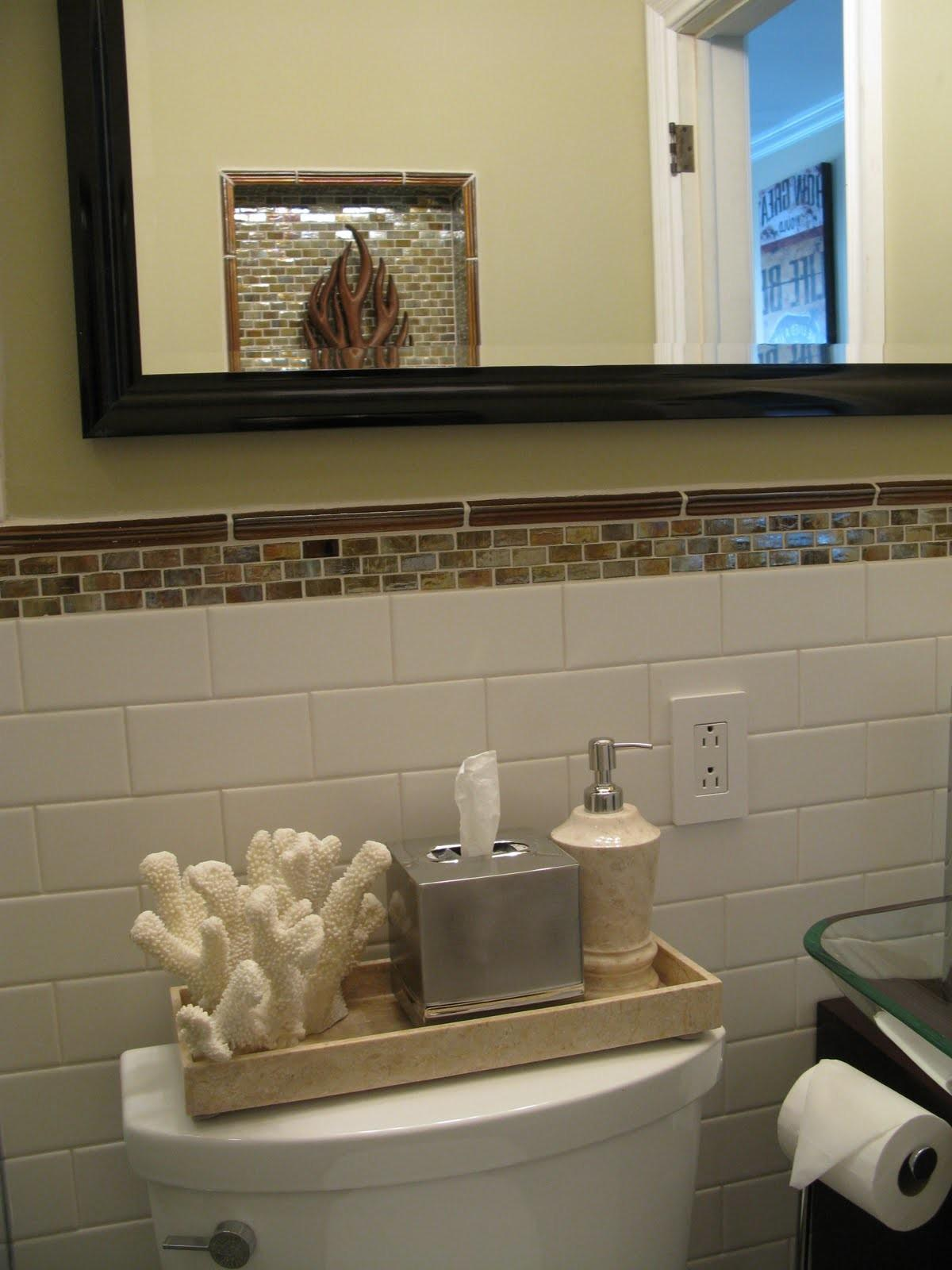 Bathroom Design Ideas Small Bathrooms Budget