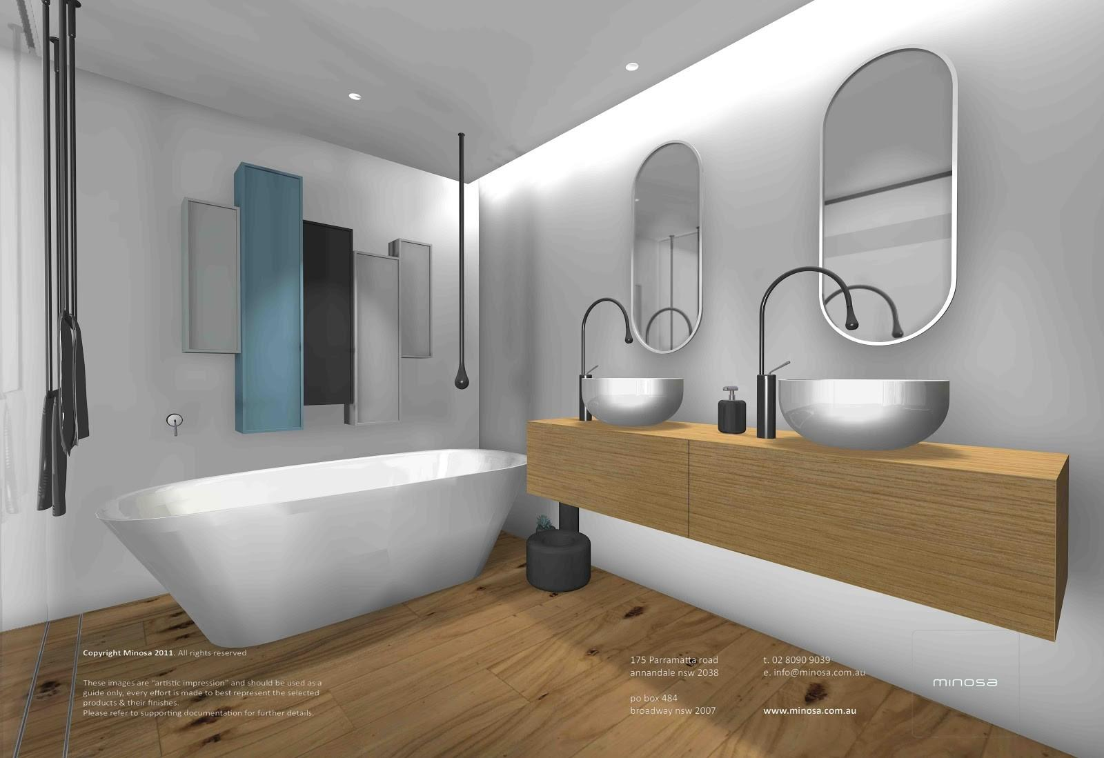 Bathroom Design Sydney Fresh Classic Minosa City