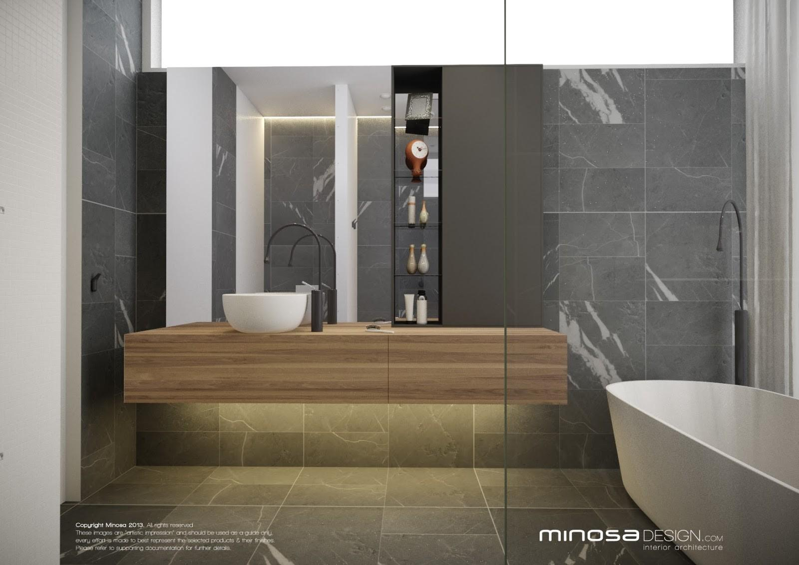 Bathroom Design Sydney Home Ideas