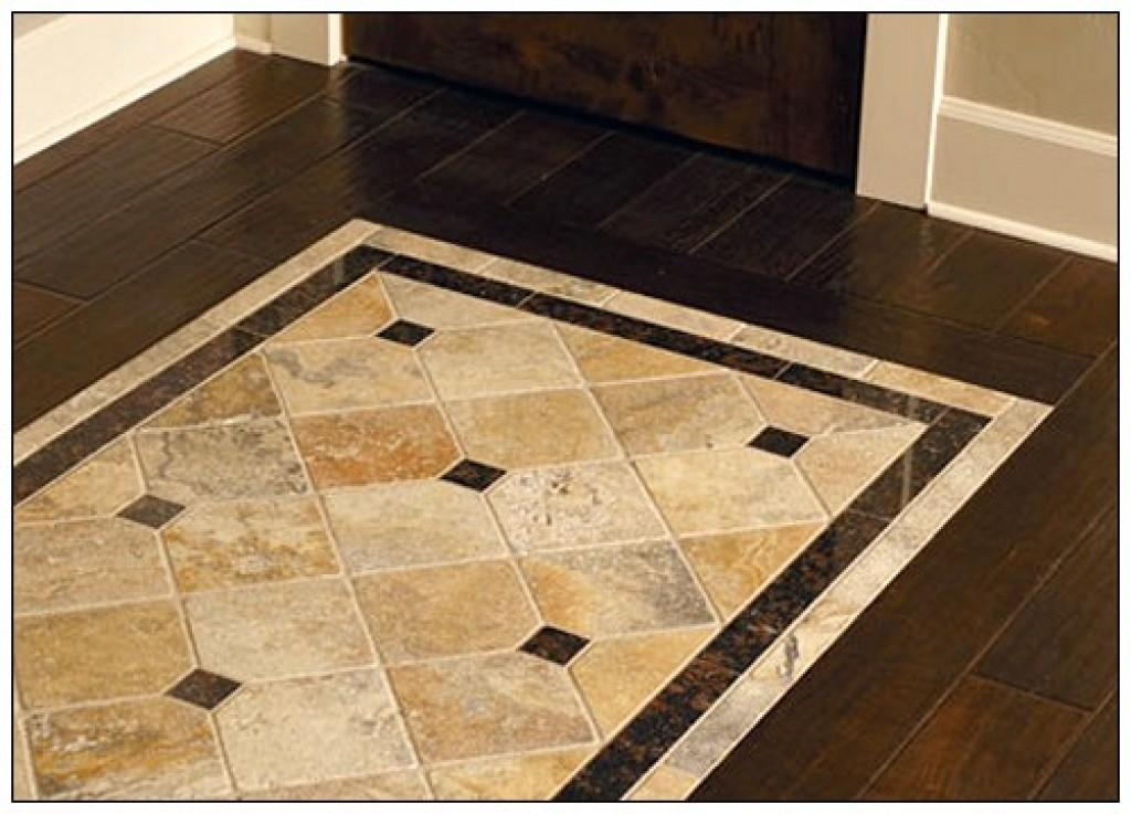 Bathroom Floor Tile Designs Best Tiles