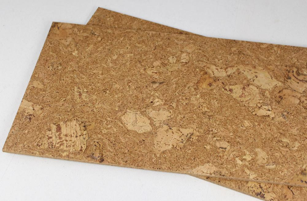 Bathroom Flooring Options Cork Tiles 6mm Wood Ridge