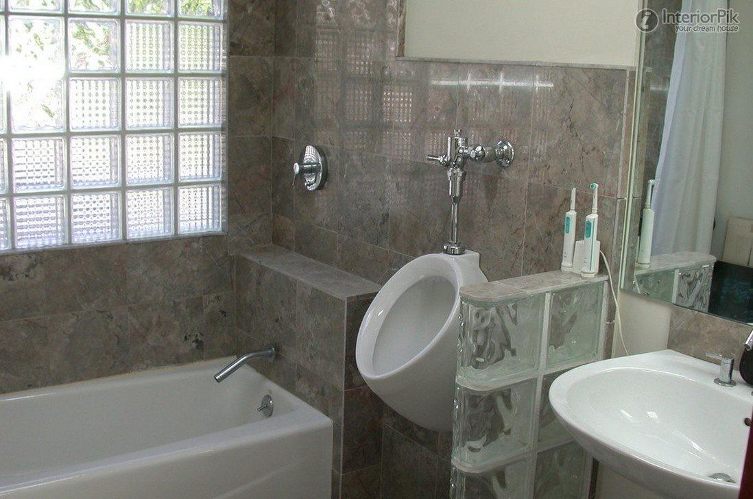Bathroom Indian Designs Book Small Layout Cheap Apartment