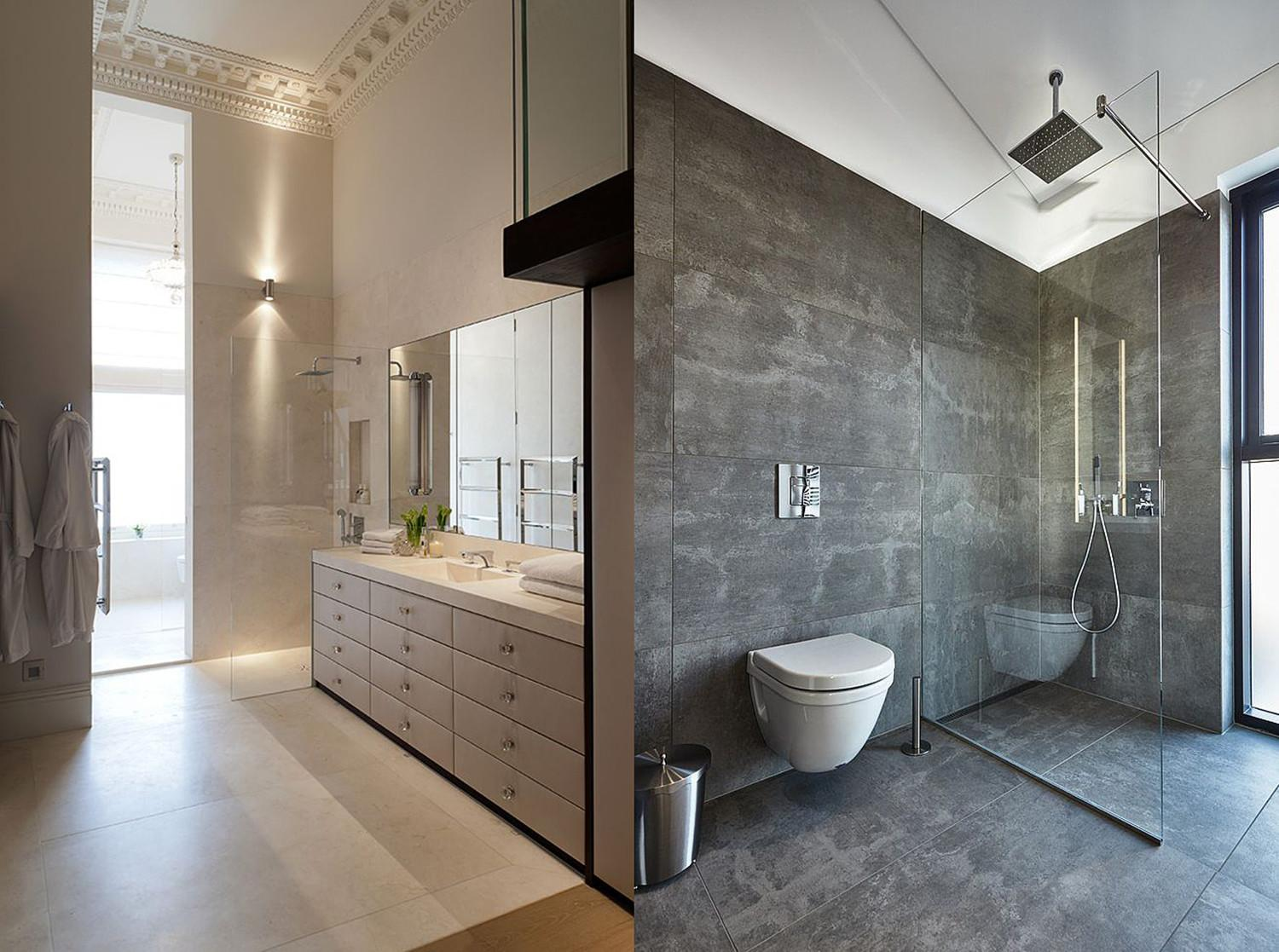 Bathroom Inspiration 4439