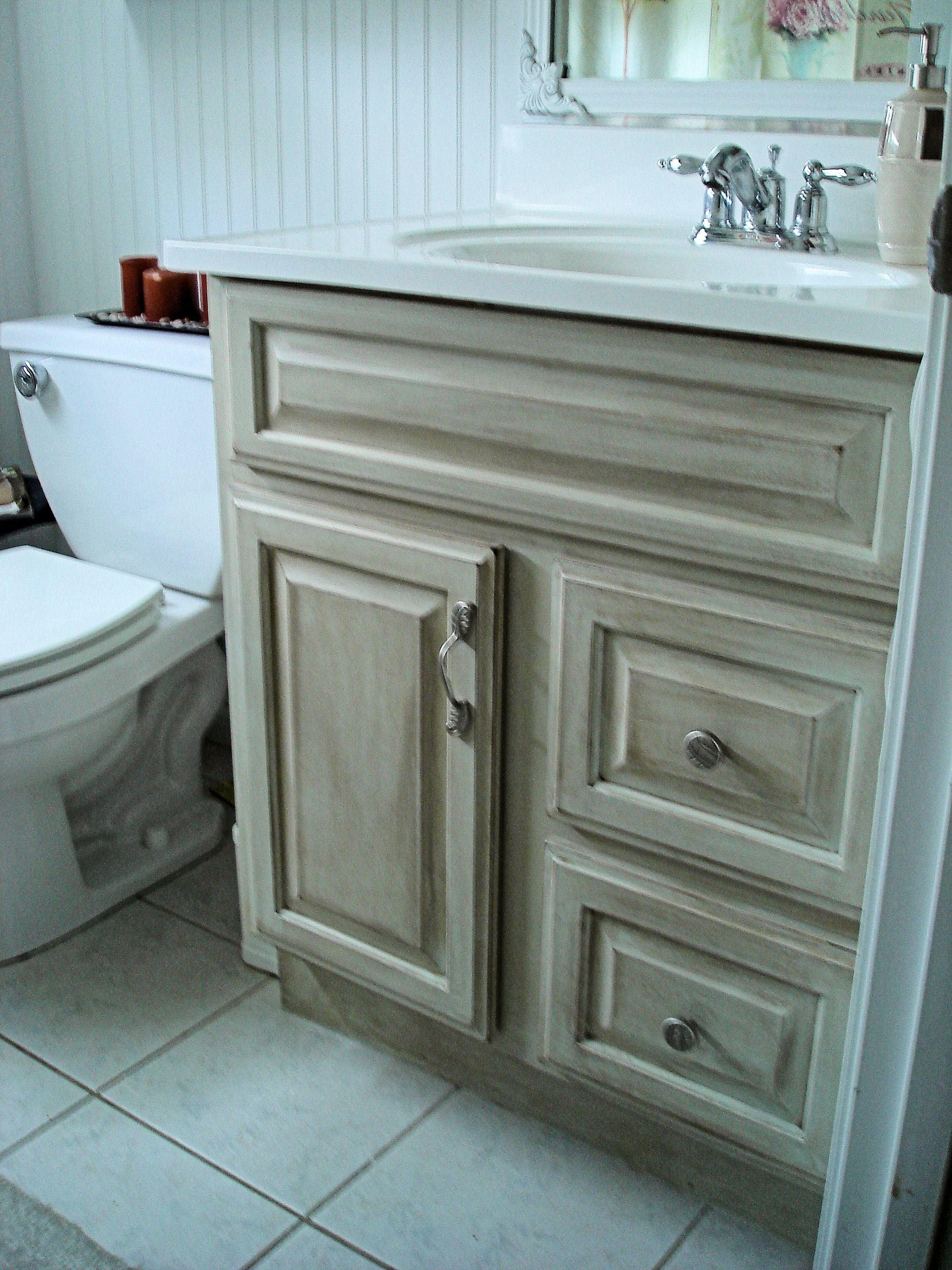 Bathroom Interior Ideas Diy Vanity Plans Remodel Excerpt