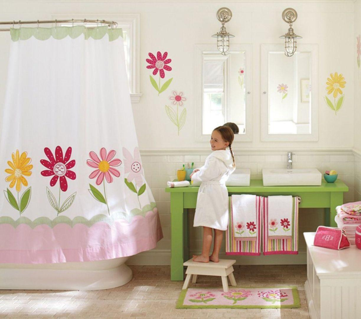 Bathroom Kids Sink New 2017 Elegant Decor Pics