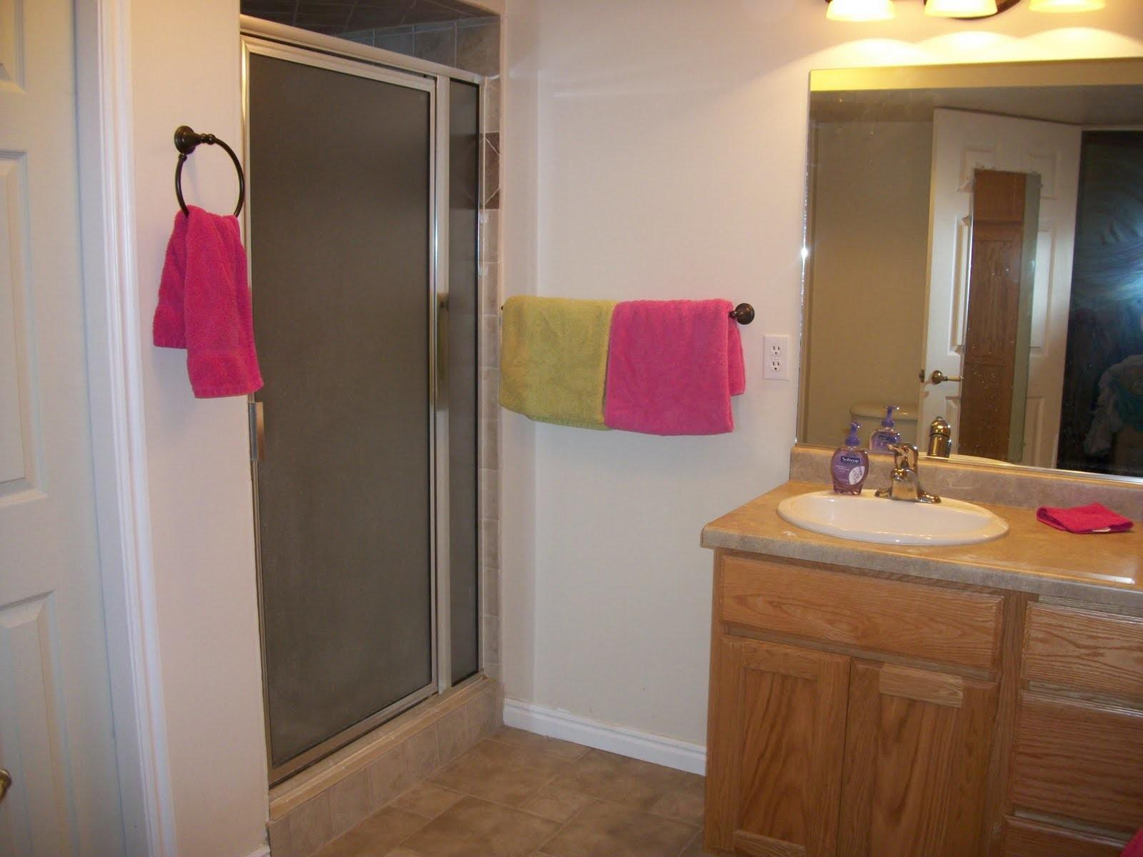 Bathroom Laundry Room Combo Home Now