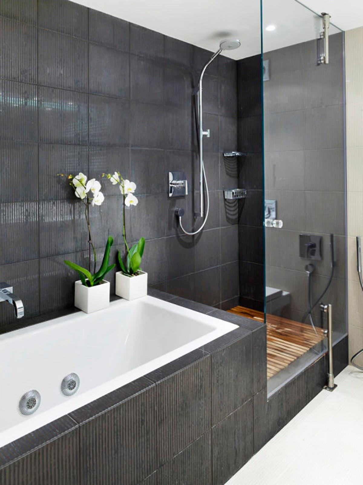 Bathroom Minimalist Designs Ideas Wellbx