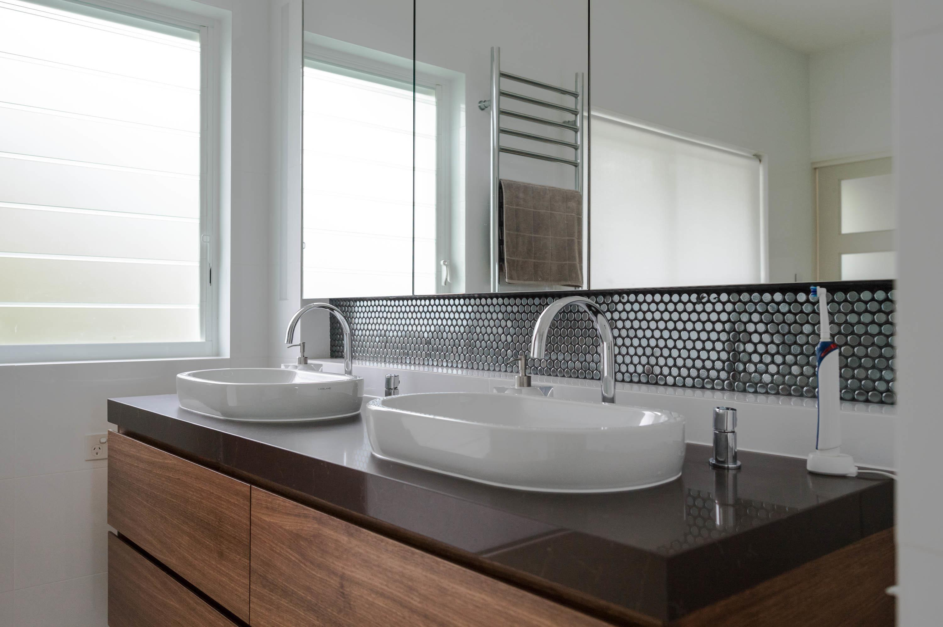 Bathroom Modern Vanities Floating Bathroommodern