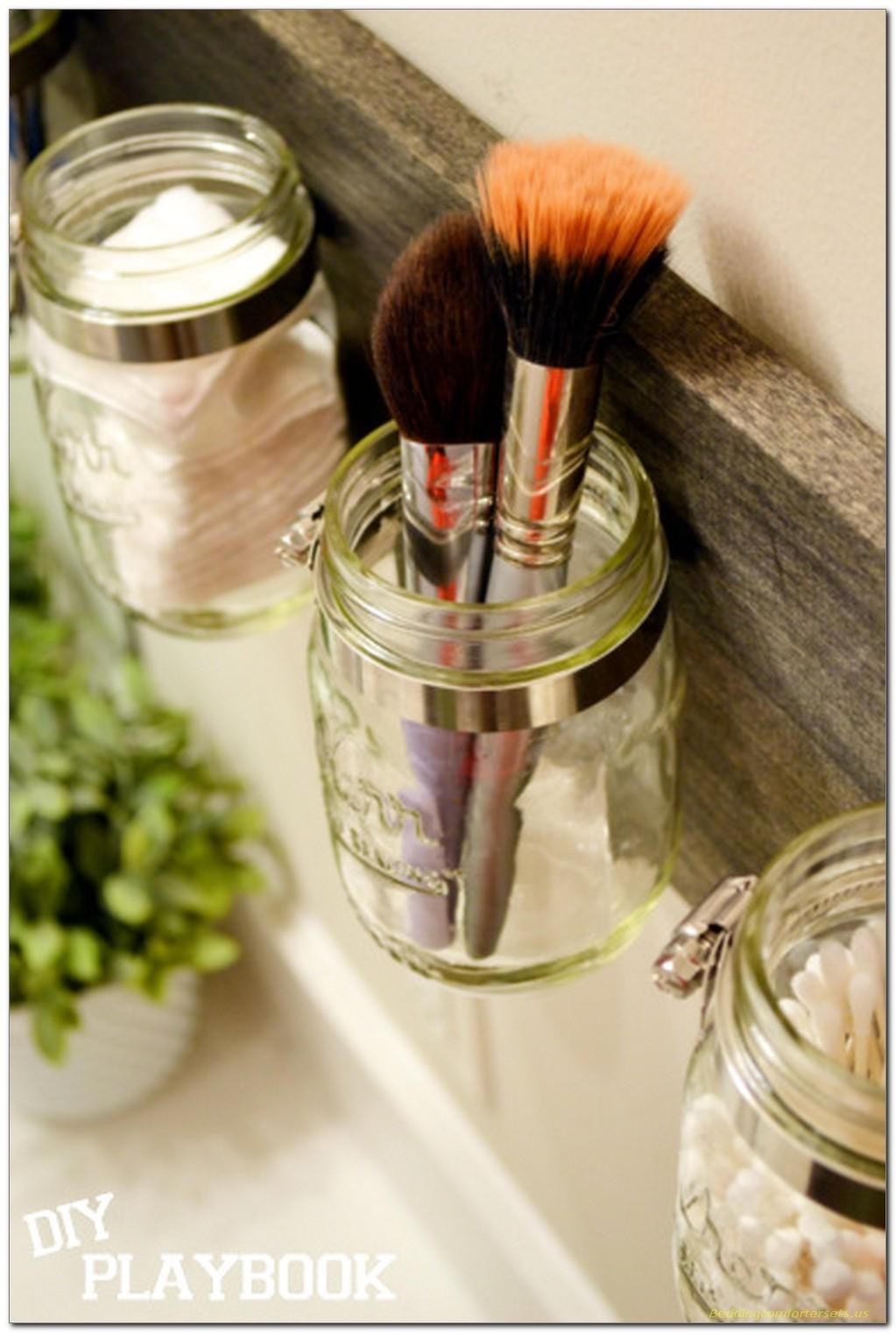 Bathroom Organization Ideas Beddingomfortersets