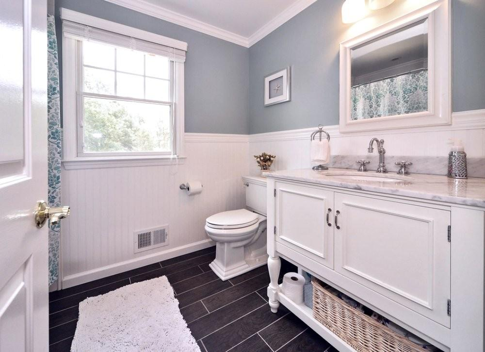Bathroom Paint Color Ideas Spring Colors Pastel