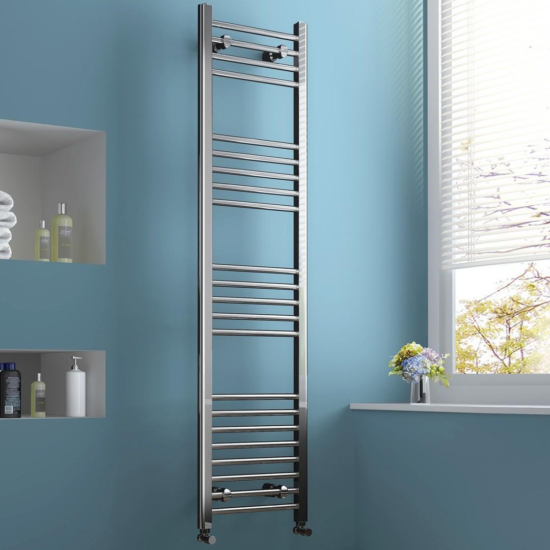 Bathroom Radiator Shelves Style Towel Warmers