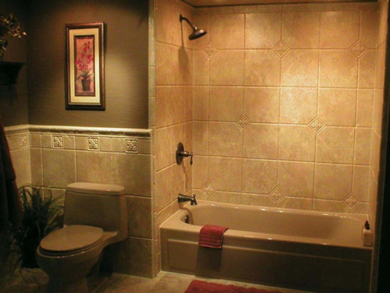 Bathroom Remodel Ideas 2016 2017 Fashion Trends