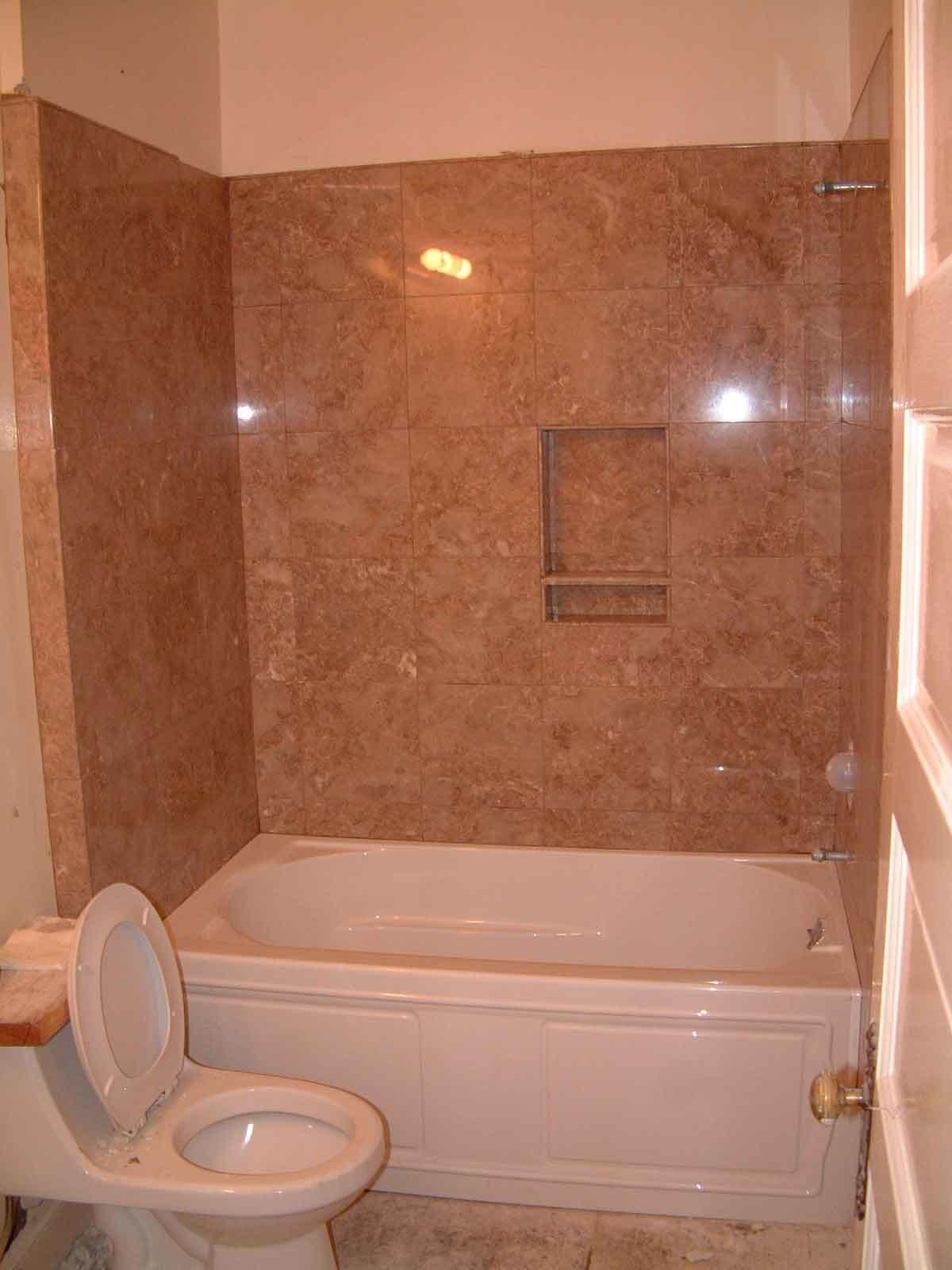 Bathroom Remodeling Planning Part