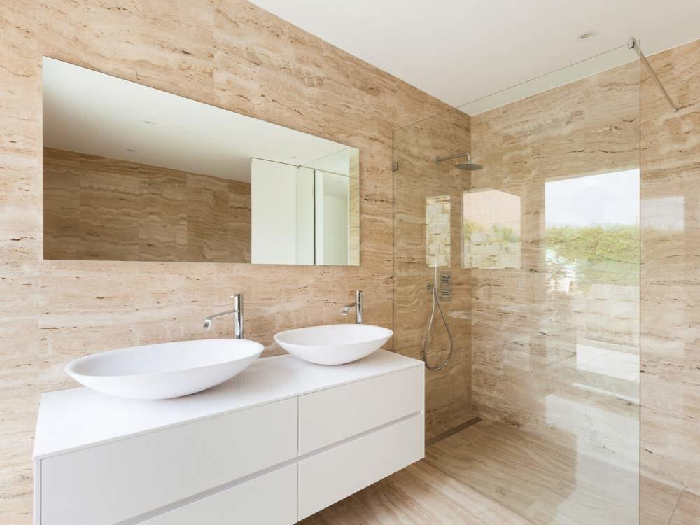 Bathroom Renovation Tips Experts Reader Digest