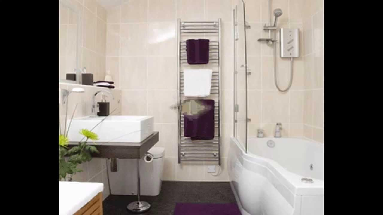 Bathroom Simple Designs Small Spaces Cheap