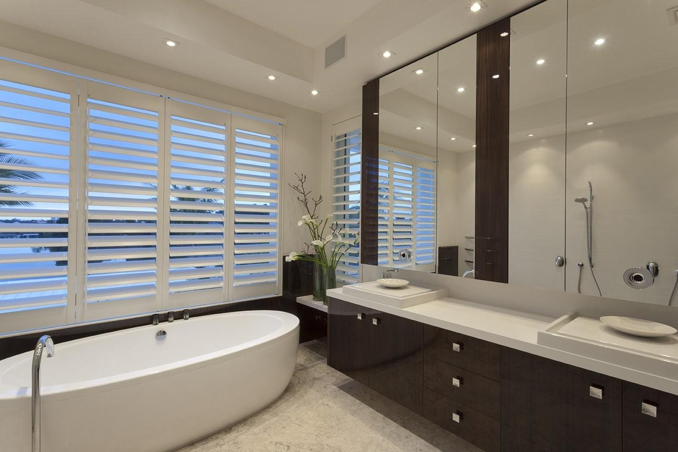 Bathroom Simple Ways Budget Small Renovation