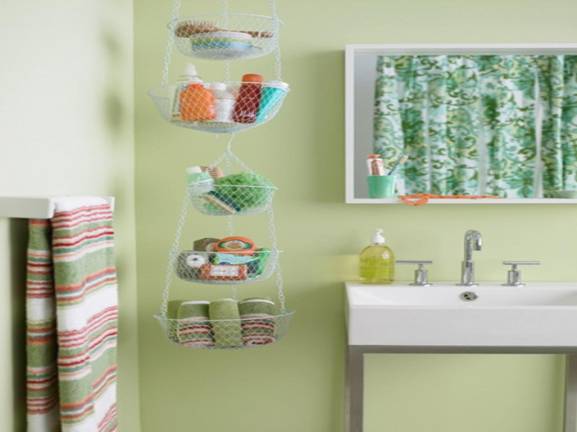Bathroom Storage Archives Bath Fitter Daytona Beach
