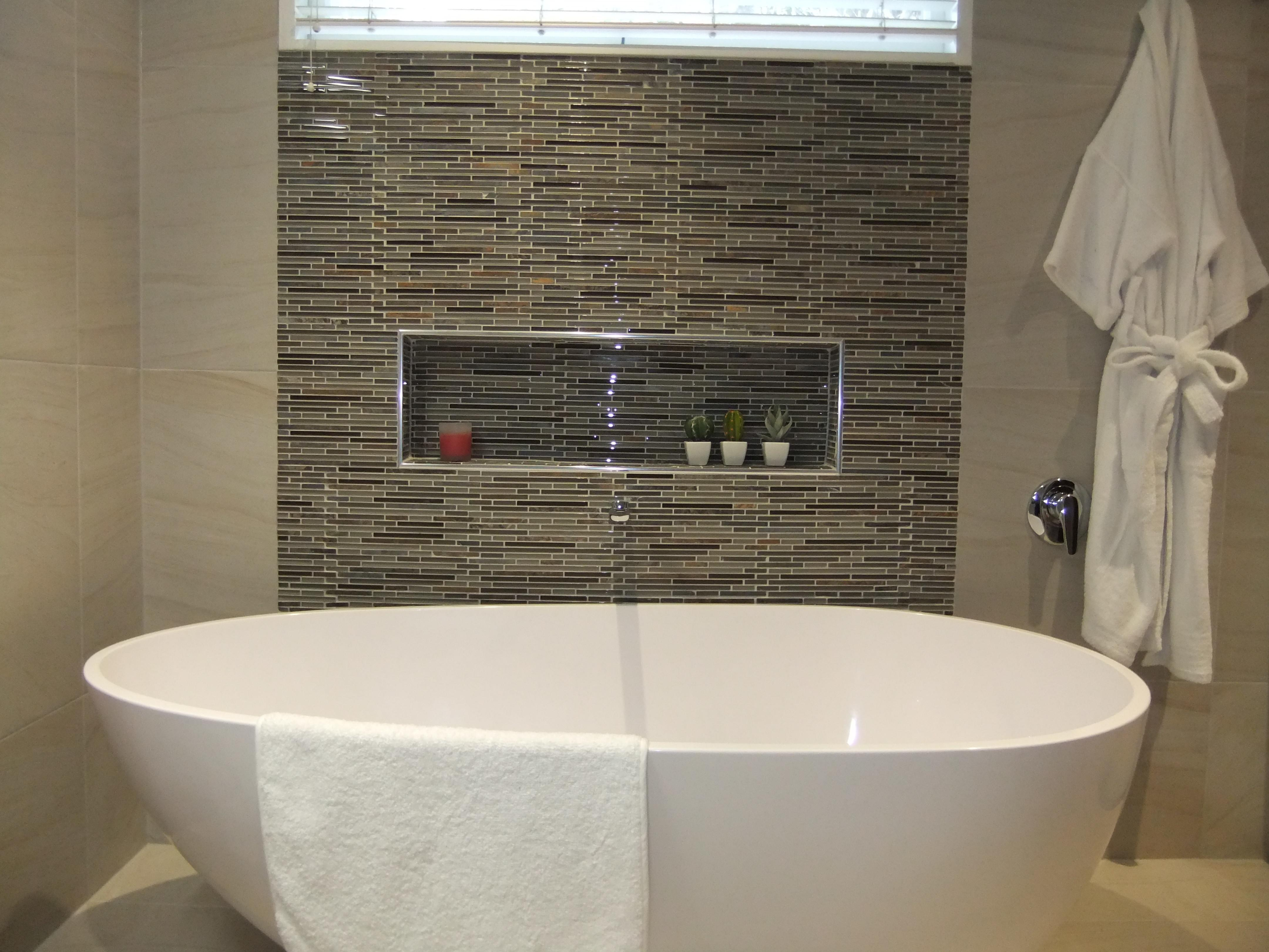 Bathroom Storage Ideas New Zealand Home Willing