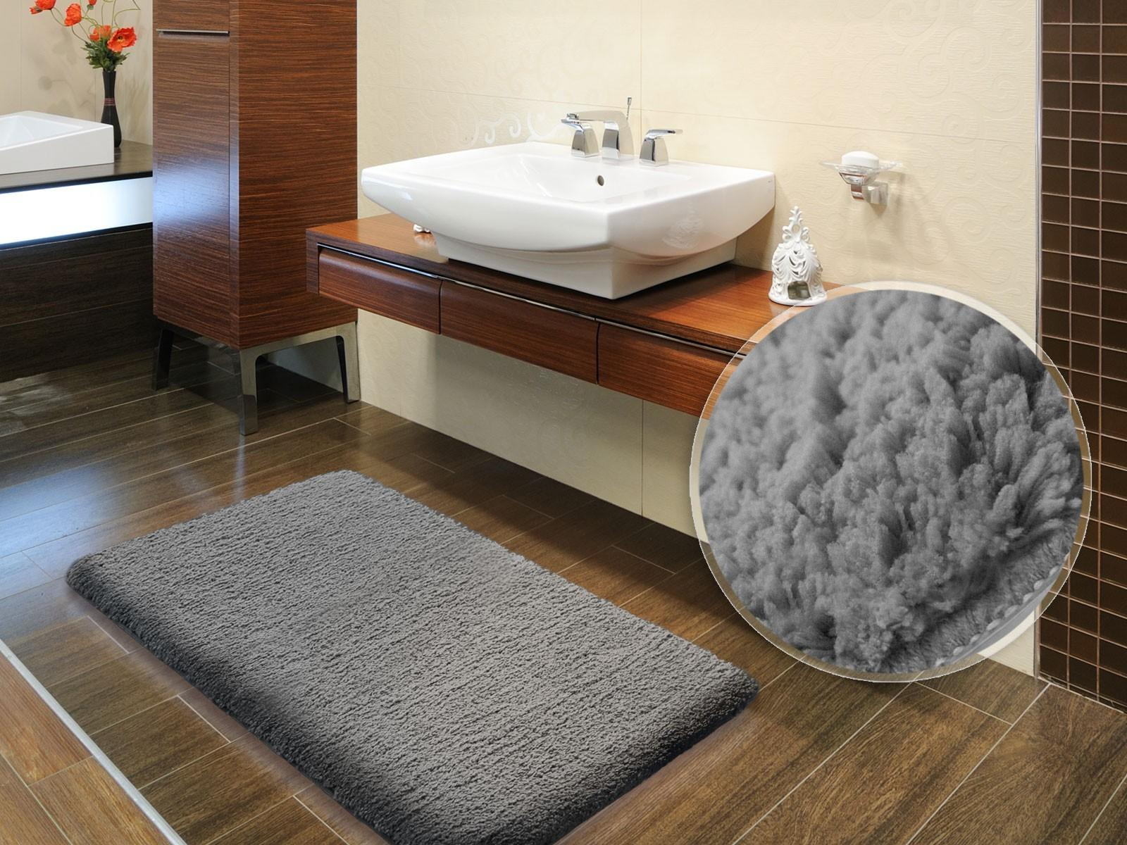 Bathroom Throw Rugs Fresh Tar