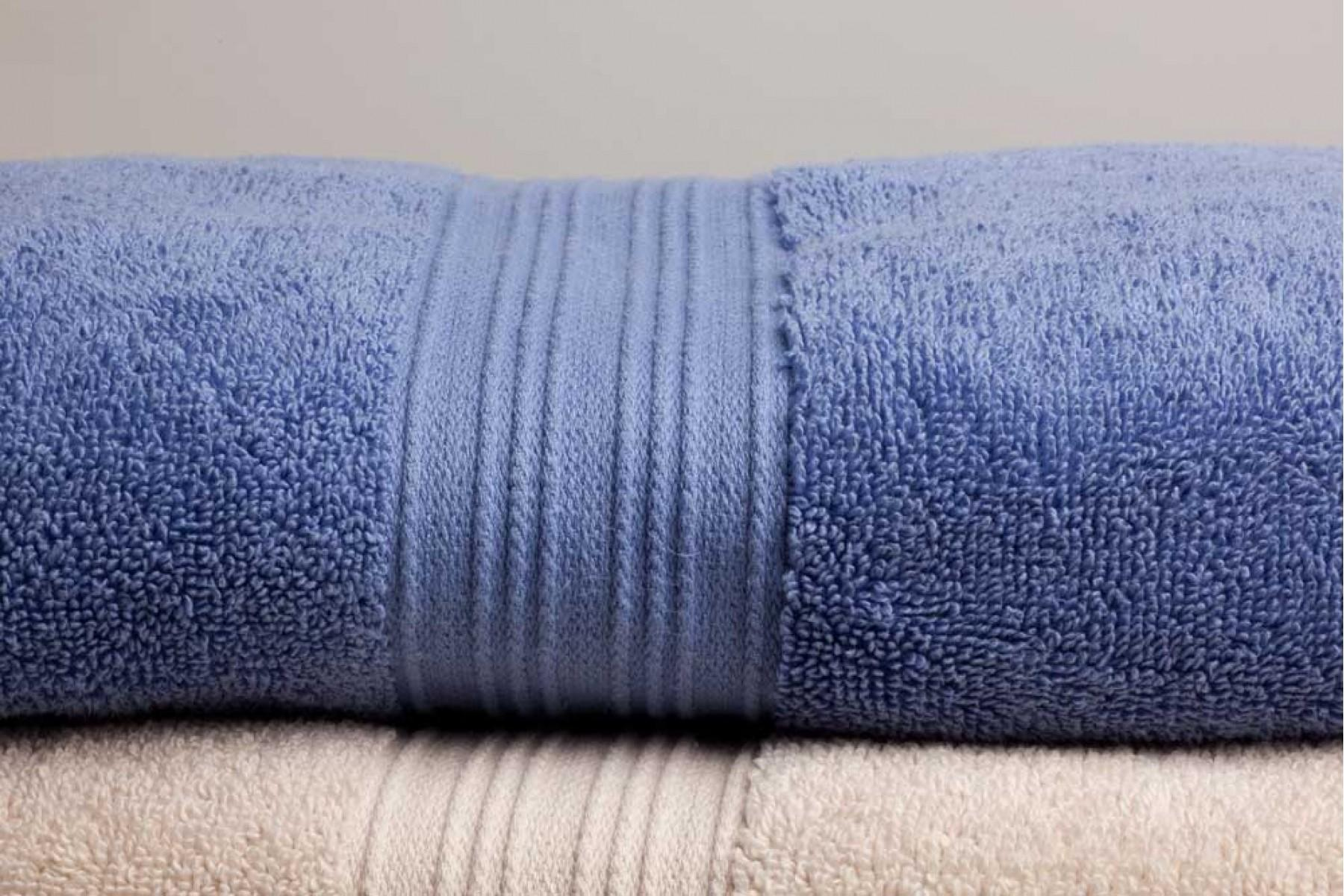 Bathroom Towels Latest Buy Luxury Bath