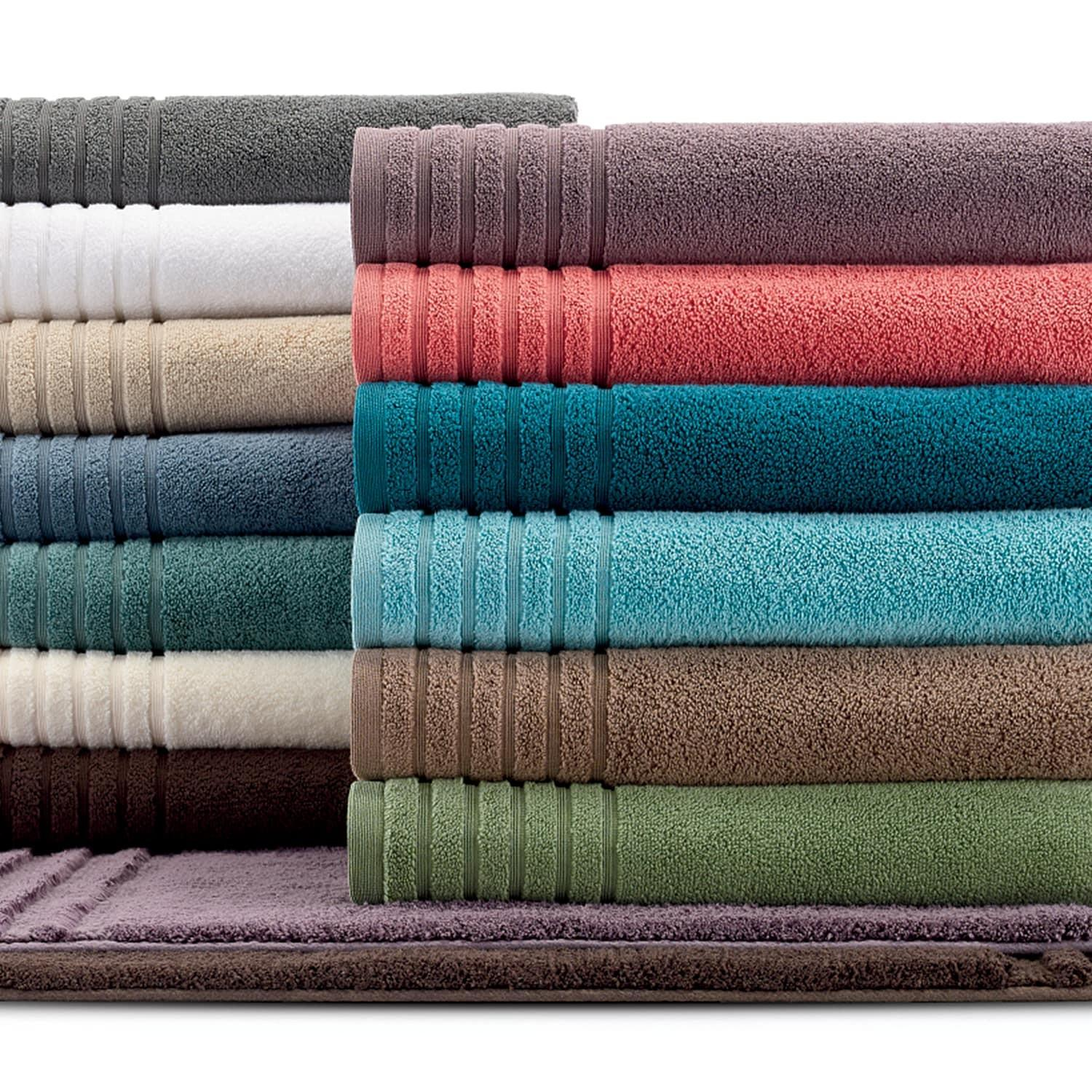 Bathroom Towels Often Should Wash Your