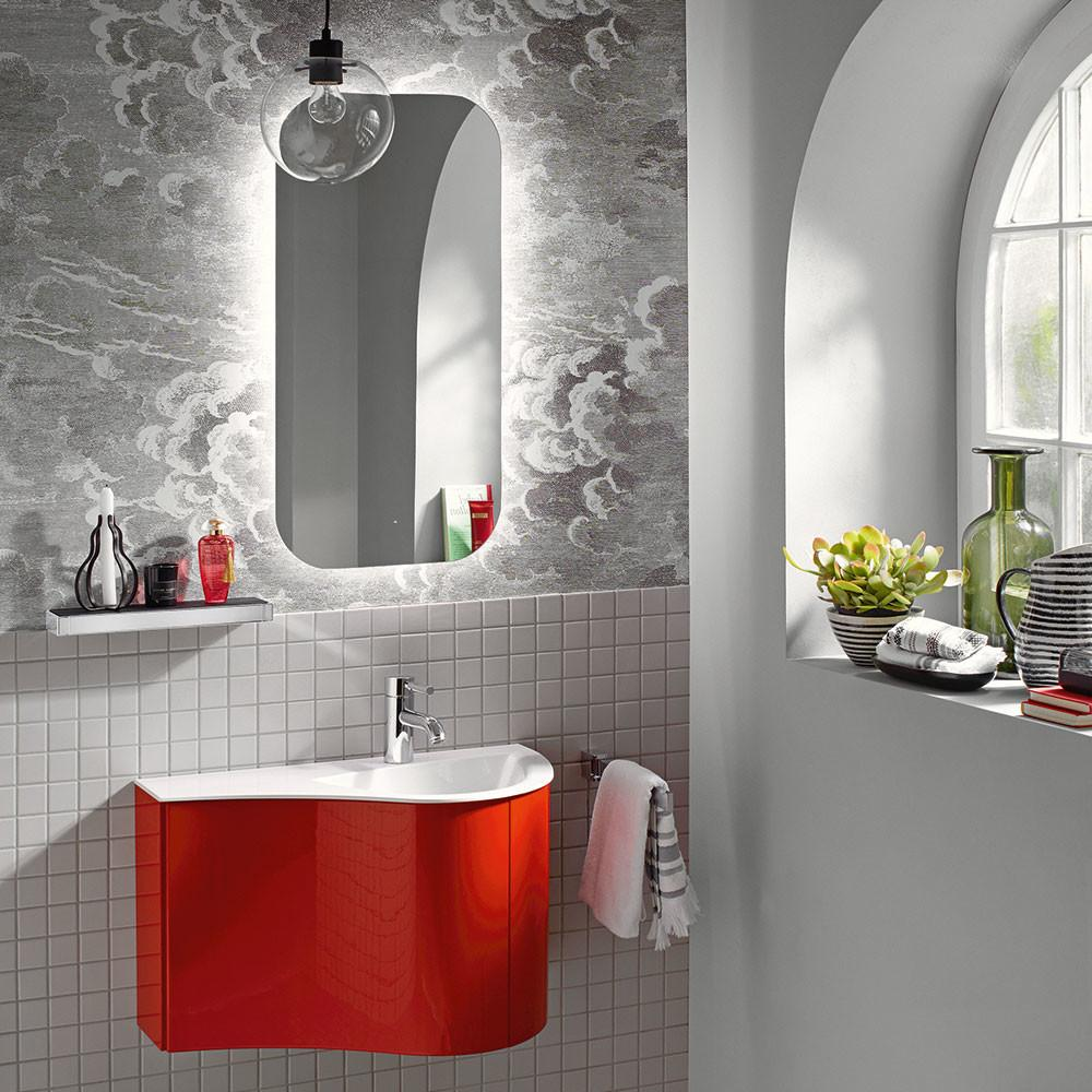 Bathroom Trends 2018 Best New Looks Your Space