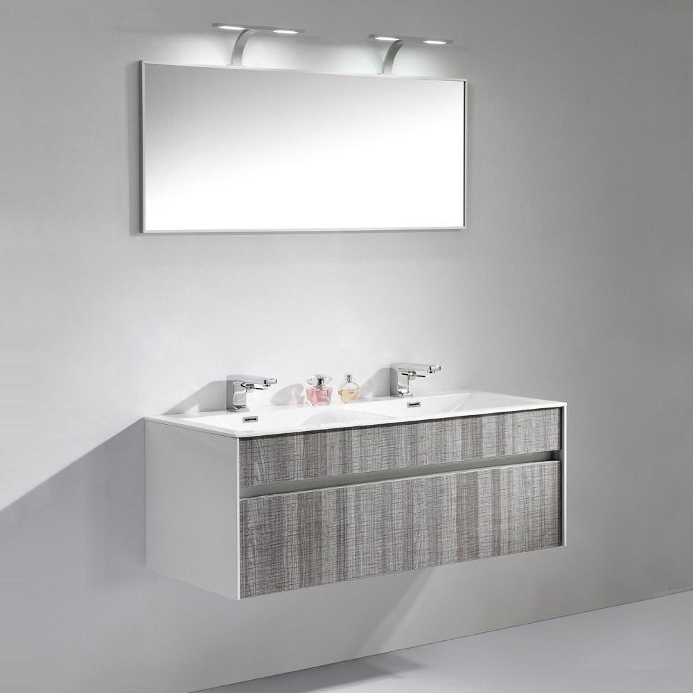 Bathroom Vanity Plus 6717 Single Sink