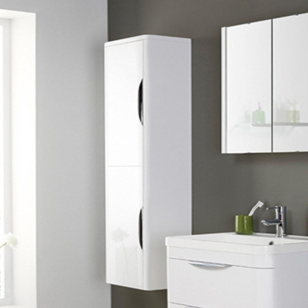 Bathroom Wall Cabinets Shelvesherpowerhustle