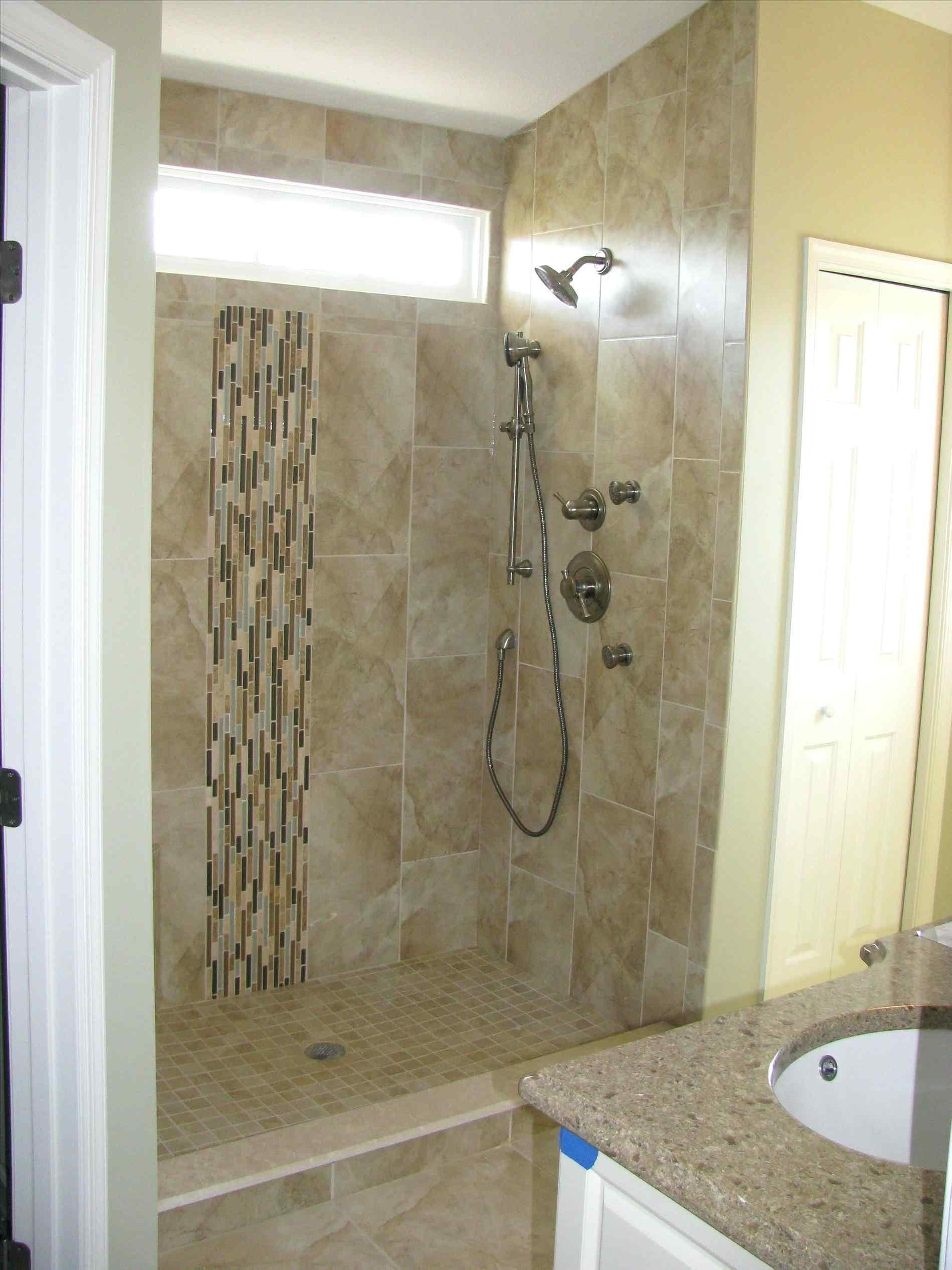 Bathroom Wall Covering Ideas Inspirational