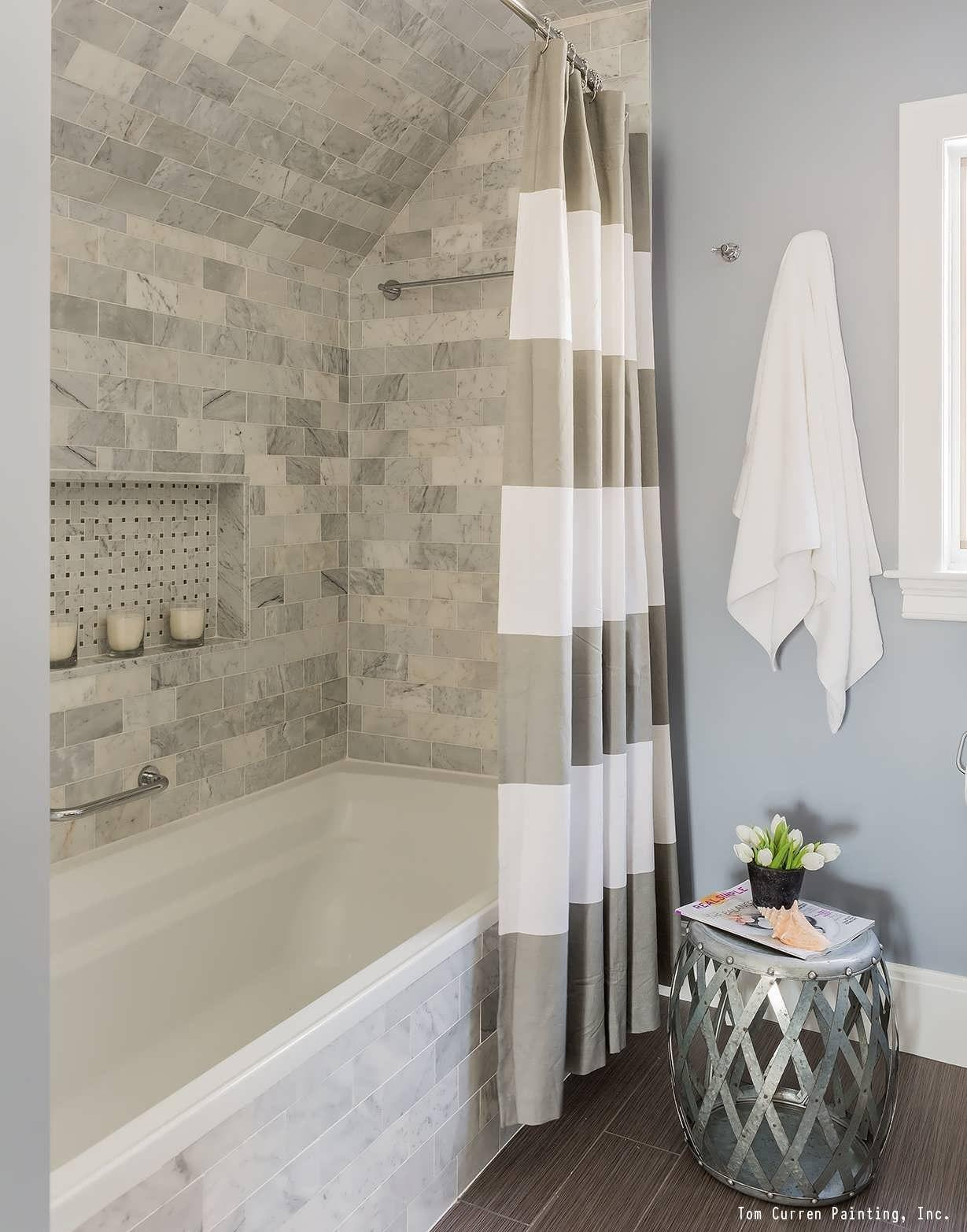 Bathrooms Examples Modern Bathroom Design