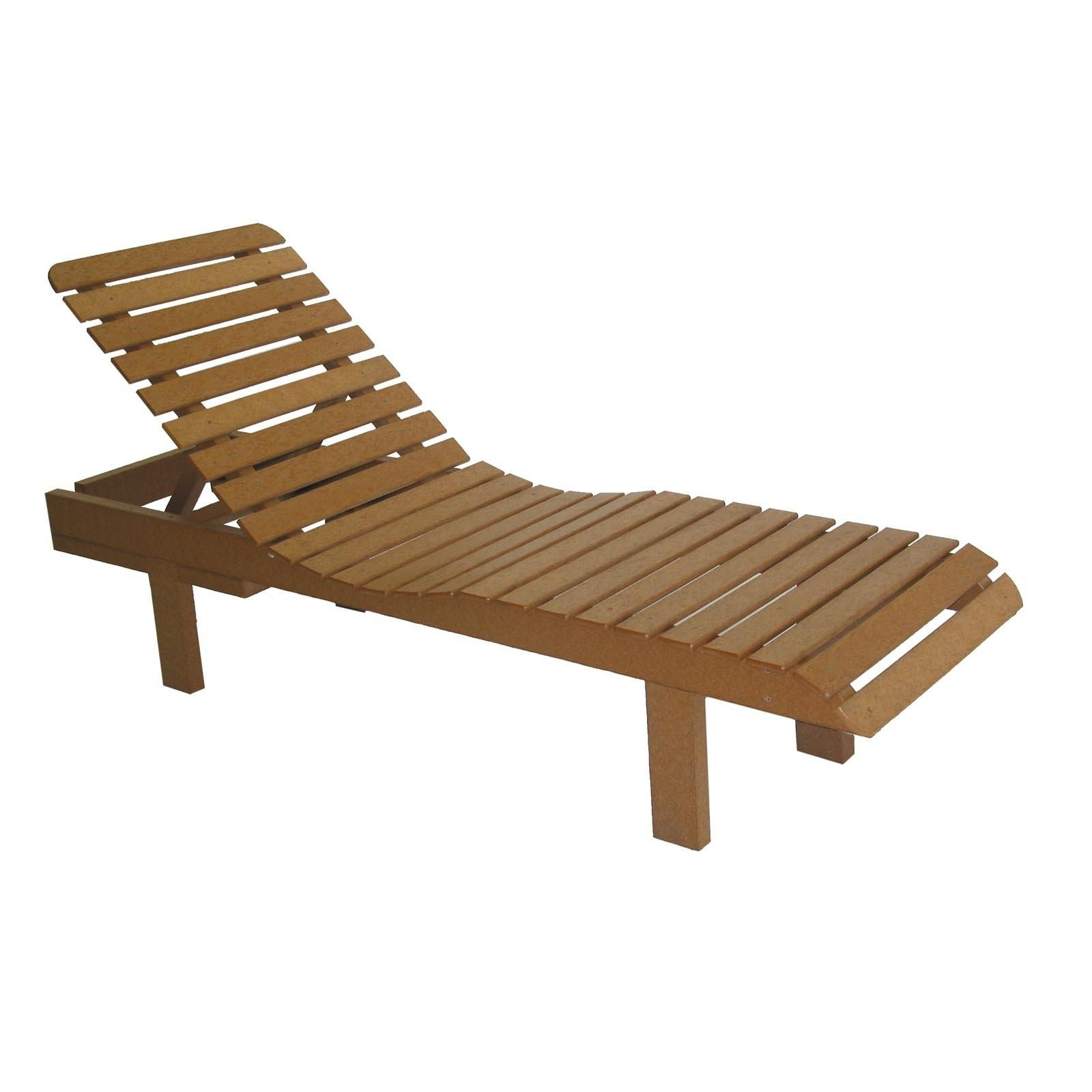 Beach Chaise Lounge Chair Chairs Seating