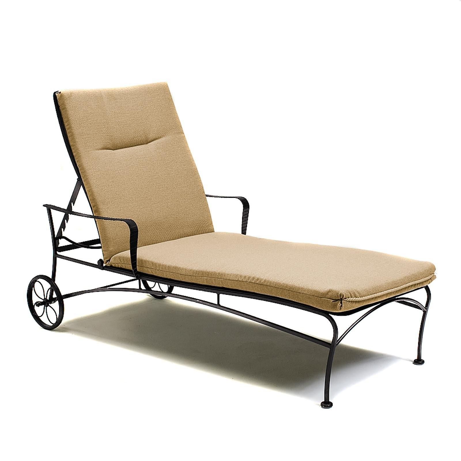 Beach Chaise Lounge Chairs Ideas Best House Design